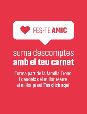 """Amic"""