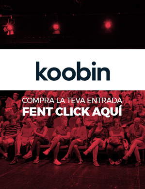"""Koobin"""